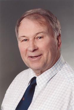 Gerhard Zieseniß